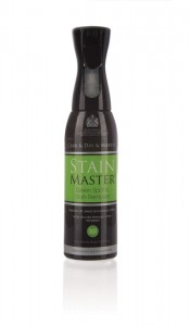 Carr&Day&Martin STAIN MASTER, suchy szampon do usuwania plam, 600 ml