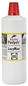 STASSEK Płyn do skór Equifix Lazy Man (1000ml)